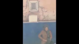 كحاب بغداد FREE Porn, كحاب بغداد XXX Videos - Italian Porn