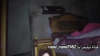 نيك عنيف FREE Porn, نيك عنيف XXX Videos - Italian Porn